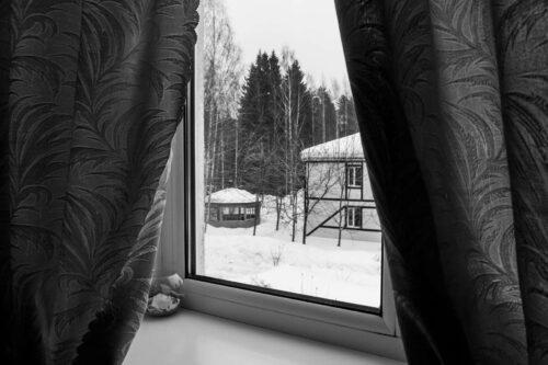 Zelenogorsk_Diego_Blanco_12