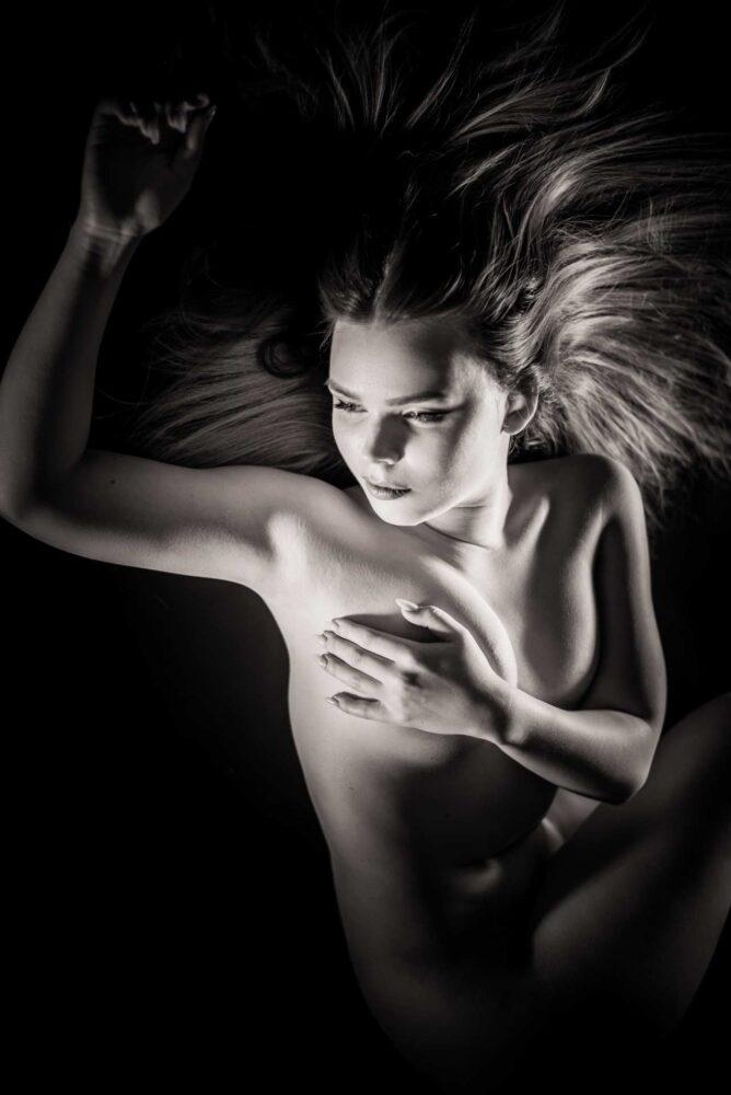 Skin-©-Diego-Blanco-41