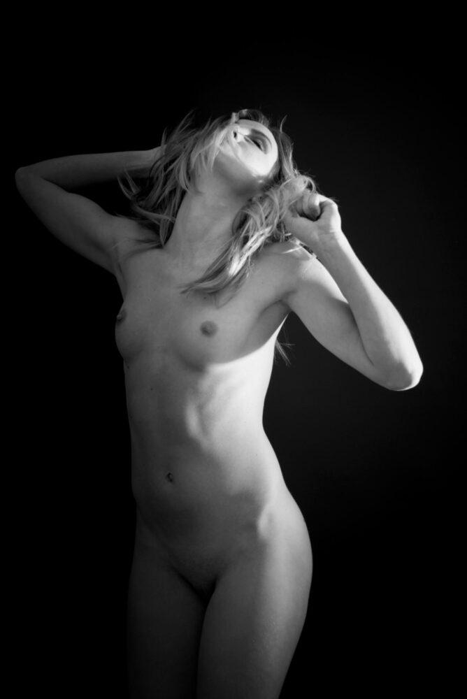 Skin-©-Diego-Blanco-104