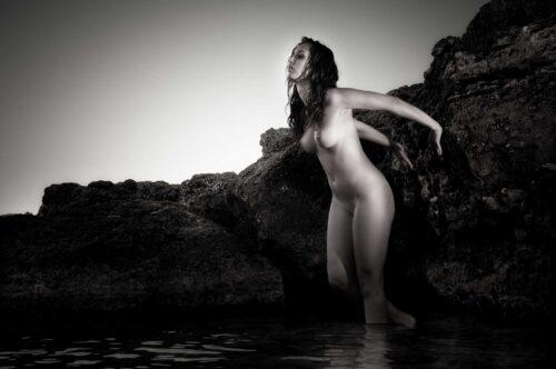 Skin-©-Diego-Blanco-59