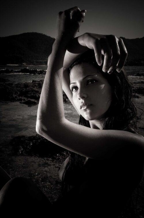 Skin-©-Diego-Blanco-81