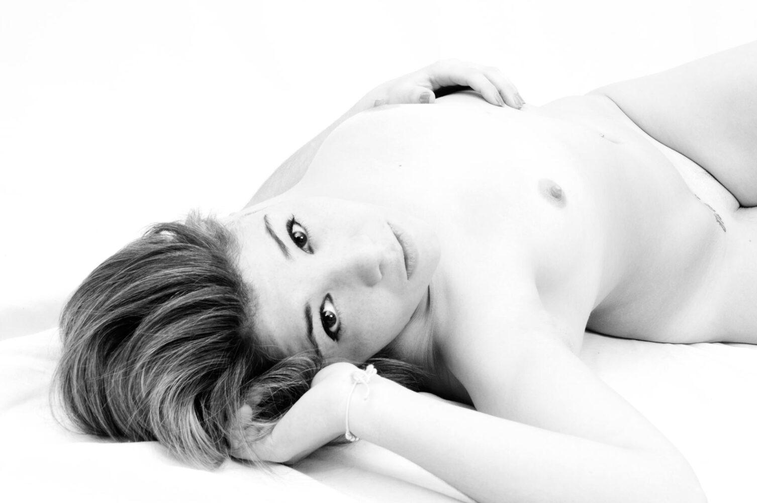 Skin-©-Diego-Blanco-83