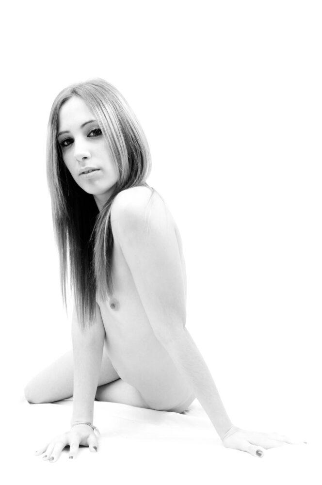 Skin-©-Diego-Blanco-85