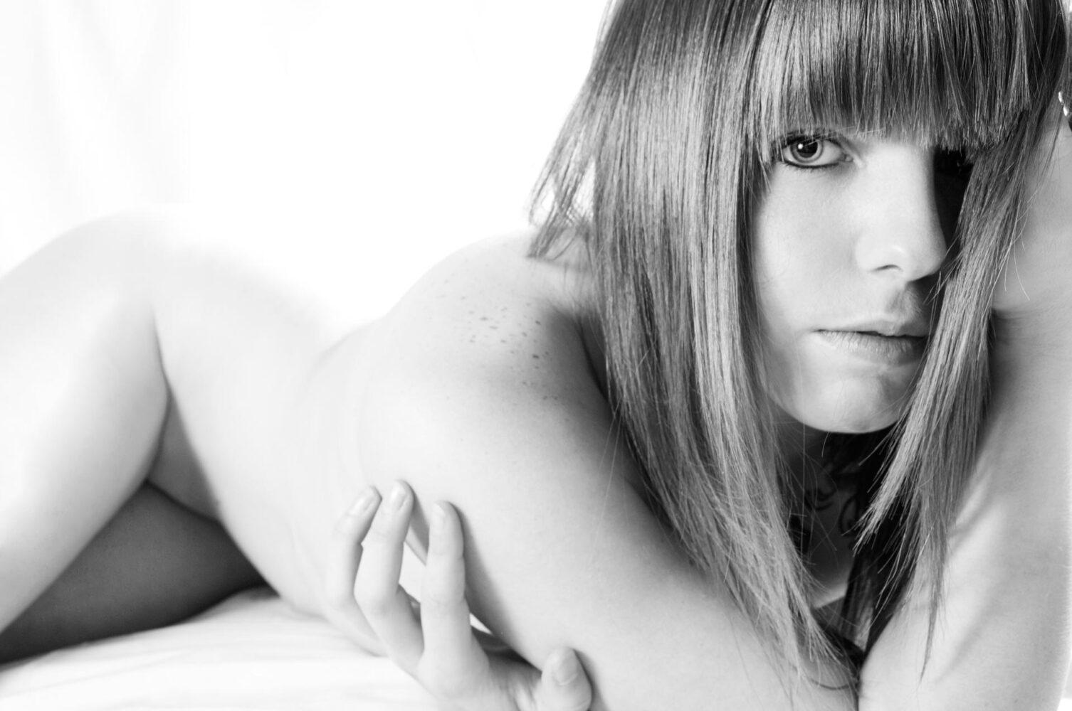 Skin-©-Diego-Blanco-92