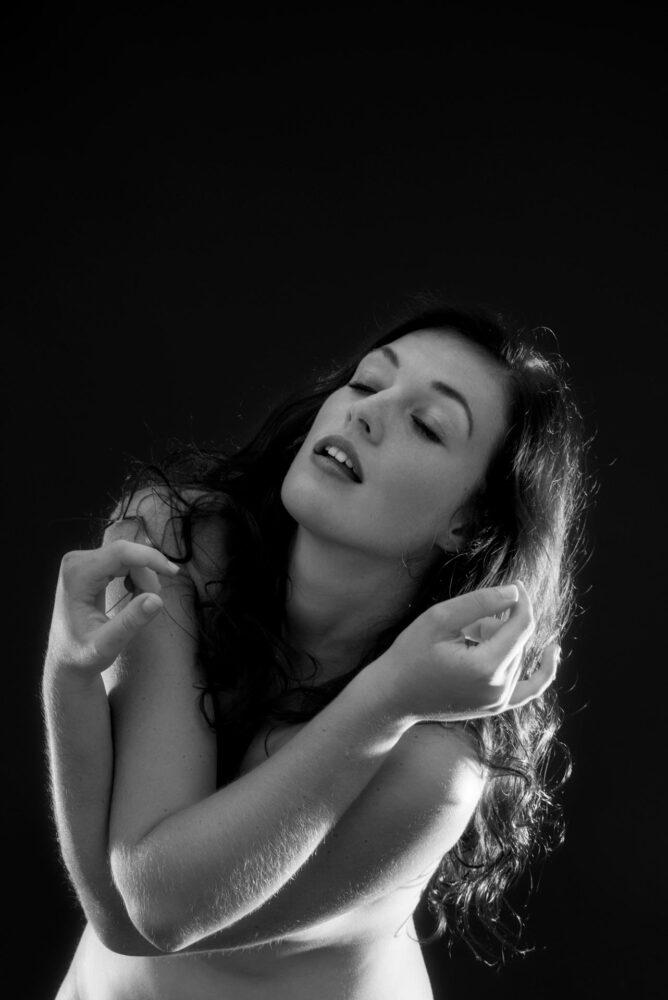 Skin-©-Diego-Blanco-95